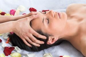 massage-visage02
