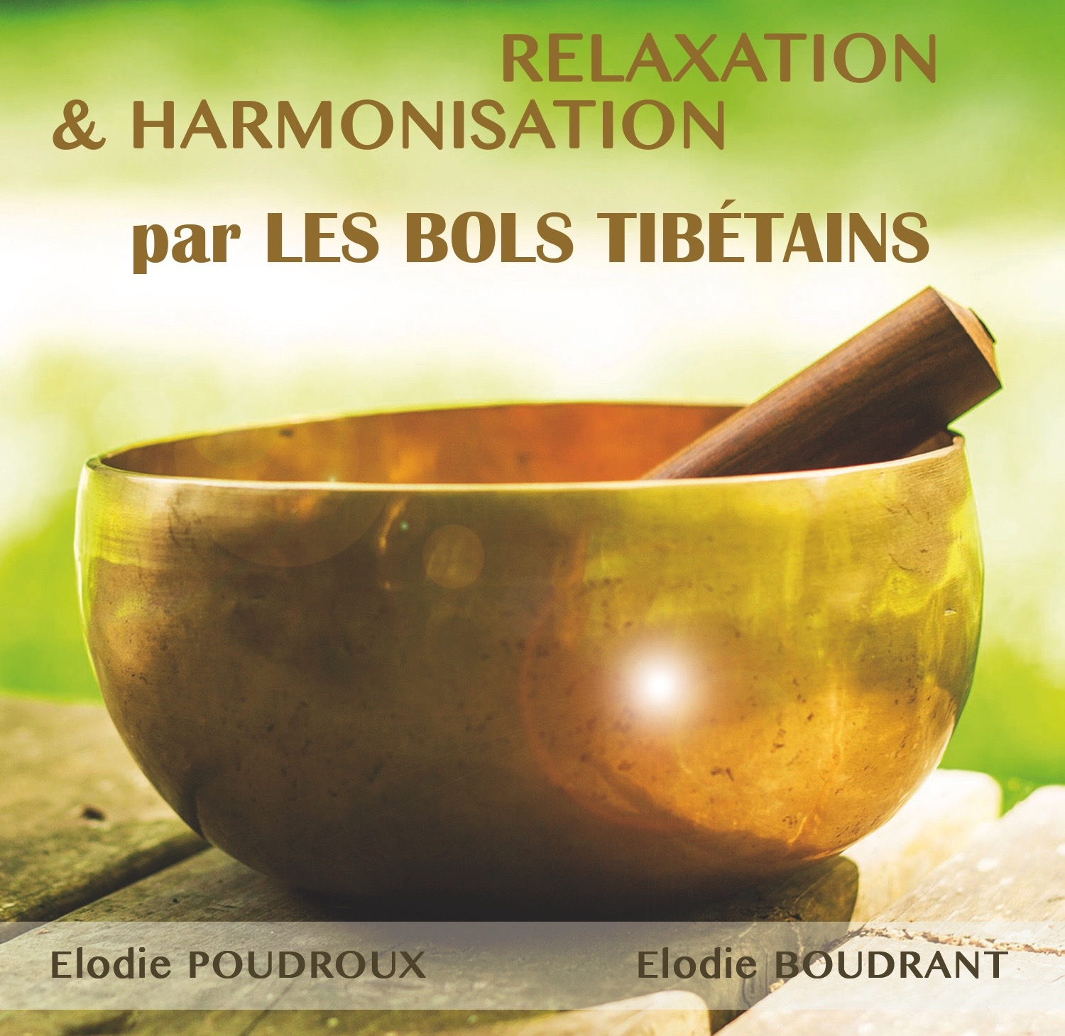 musique relaxation bols tibetains